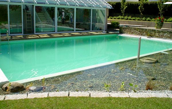 borgmann poolbau aus rellingen bei hamburg g rtner von eden. Black Bedroom Furniture Sets. Home Design Ideas